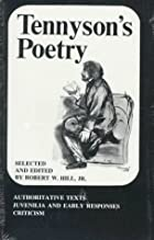 Another cover of the book Poems by Alfred Capel Shaw