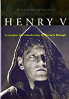 Cover of the book Henry V by William Shakespeare