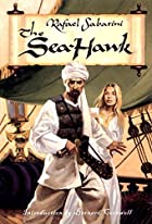 Cover of the book The Sea-Hawk by Rafael Sabatini