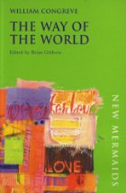 Cover of the book The Way of the World by William Congreve