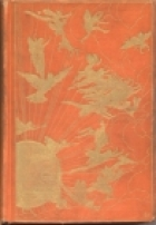 Cover of the book The Orange Fairy Book by Andrew Lang