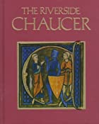 Another cover of the book The complete works of Geoffrey Chaucer by Geoffrey Chaucer