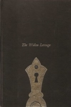 Cover of the book The Widow Lerouge by Émile Gaboriau