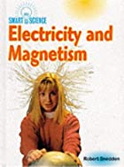 Cover of the book Electricity by Robert M Ferguson