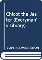 Cover of the book Chicot the jester by Alexandre Dumas