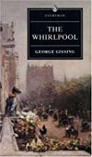 Cover of the book The Whirlpool by George Gissing