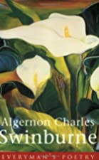 Cover of the book Poems by Charles Warren Stoddard