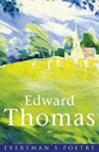 Another cover of the book Poems by Edward Dowden