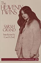 Cover of the book The Heavenly Twins by Madame Sarah Grand