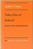 Cover of the book Tales out of school by Robert Hamill Nassau