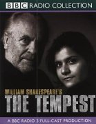 cover for book The Tempest