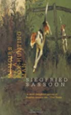 Another cover of the book Memoirs of a fox-hunting man by Siegfried Sassoon