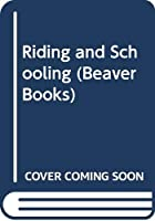 Cover of the book Riding by Robert Weir
