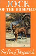 Of bushveld pdf the jock