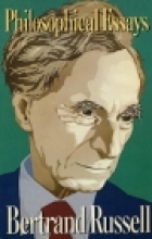 Direct Essays - Bertrand Russell Philosophy