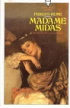 Cover of the book Madame Midas by Fergus Hume