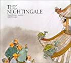 Cover of the book The nightingale by H. C. (Hans Christian) Andersen