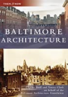 Cover of the book Baltimore by Charles Warren] [Greene