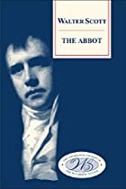 Cover of the book The Abbot by Walter Scott