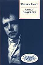 Cover of the book Castle Dangerous by Walter Scott