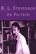 Cover of the book Essays in the Art of Writing by Robert Louis Stevenson