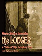 Cover of the book The Lodger by Marie Adelaide Belloc Lowndes
