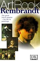 Another cover of the book Rembrandt by 1606-1669 Rembrandt Harmenszoon van Rijn