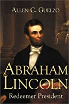 Cover of the book Abraham Lincoln by Eugene C Allen
