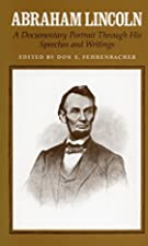 Cover of the book Abraham Lincoln: by Lincoln farm association