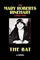 Cover of the book The Bat by Mary Roberts Rinehart