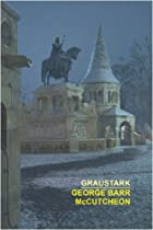 Cover of the book Graustark by George Barr McCutcheon