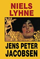 Another cover of the book Niels Lyhne by J. P. (Jens Peter) Jacobsen