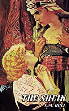 Cover of the book The Sheik by E.M. Hull