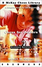 Cover of the book Chess by Robert Frederick Green