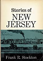 Cover of the book Stories of New Jersey by Frank Richard Stockton