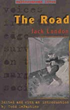 Cover of the book The Road by Jack London