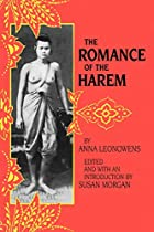 Another cover of the book The romance of the harem by Anna Harriette Leonowens