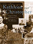 Cover of the book Kathleen by Christopher Morley
