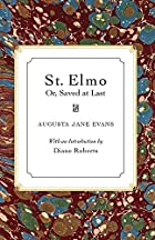 Cover of the book St. Elmo by Augusta J. Evans