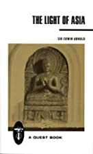 Cover of the book The Light of Asia by Edwin Arnold