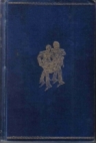 Cover of the book Soldier stories by Rudyard Kipling