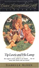 Cover of the book Tip Lewis and His Lamp by Pansy