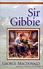 Cover of the book Sir Gibbie by George MacDonald