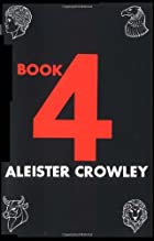Cover of the book Book four by Aleister Crowley