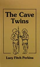 Cover of the book The cave twins by Lucy Fitch Perkins