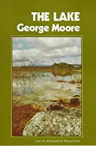 Cover of the book The Lake by George Moore