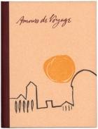 Cover of the book Amours De Voyage by Arthur Hugh Clough