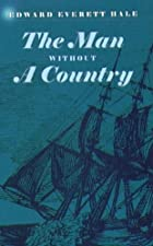 Cover of the book The Man Without a Country by Edward E. Hale
