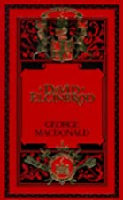 Cover of the book David Elginbrod by George MacDonald