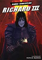 Cover of the book Richard III by William Shakespeare